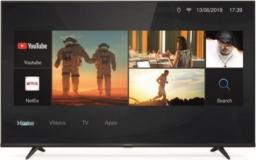 Telewizor Thomson 43UG6300 LED 43'' 4K Ultra HD Smart TV 3.0