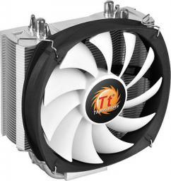Chłodzenie CPU Thermaltake Frio Extreme Silent 140mm (CL-P002-AL14BL-B)