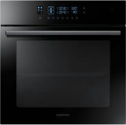 Piekarnik Samsung NV 70 H5787CB