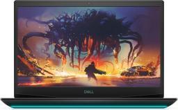 Laptop Dell G5 15 5500 (273446050)