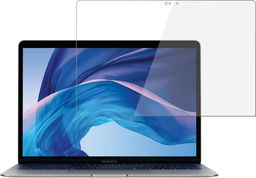 "Laptop Apple Apple MacBook Air 13"" 2018 do 15"" 3mk Glass uniwersalny"