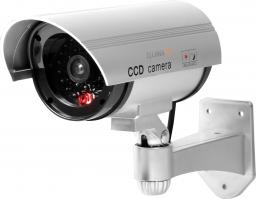 Technaxx CCD TX-18 - atrapa kamery (4310)