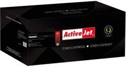 Activejet toner ATB-2320N / TN-2320 (black)