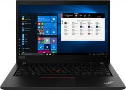 Laptop Lenovo ThinkPad P14s G1 (20S40042PB)