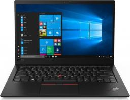 Laptop Lenovo ThinkPad X1 Carbon G8 (20U9006EMX)