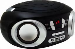 Radioodtwarzacz Manta Boombox MM209N
