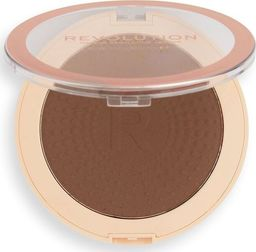 Makeup Revolution REVOLUTION Bronzer Mega 03 Medium