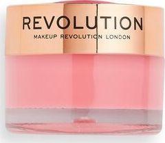 Makeup Revolution Makeup Revolution Dream Kiss Lip Balm Balsam do ust nawilżający Watermelon Heaven (arbuz) 12g