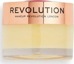 Makeup Revolution Makeup Revolution Dream Kiss Lip Balm Balsam do ust nawilżający Pineapple Crush (ananas) 12g