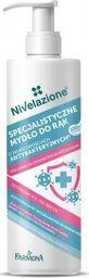 Farmona Farmona Nivelazione Specjalistyczne Mydło do rąk antybakteryjne 250ml