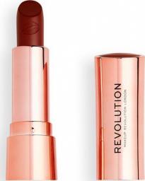 Makeup Revolution Pomadka do ust Satin Kiss Fling