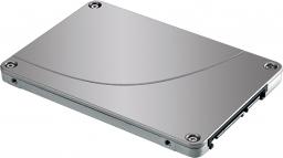 Dysk SSD HP 256GB SATA2 (K1Z11AA)
