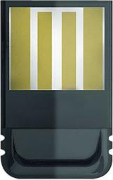 Adapter Yealink Bluetooth USB BT40