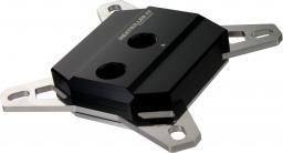Watercool Heatkiller IV Pro Intel (18008)