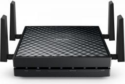 Access Point Asus EA-AC87 AC1800