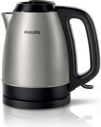 Czajnik Philips HD9305/21