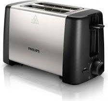 Toster Philips HD 4825/90