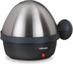 Jajowar Tristar EK-3076