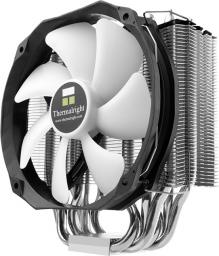 Chłodzenie CPU Thermalright True Spirit 140 Power (100700543)