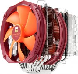 Chłodzenie CPU Thermalright Silver Arrow IB-E Extreme (100700414)