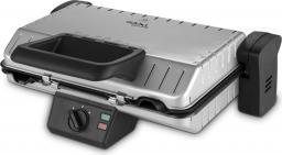 Grill elektryczny Gallet GRI660 (GA-GRI660)