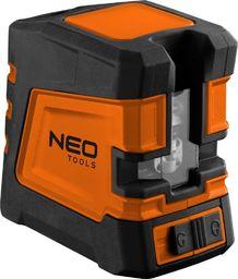NEO Laser krzyżowy (75-107)