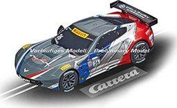 Carrera Chevrolet Corvette C7.R GT3 (20064161)