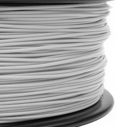 Verbatim Filament / PRIMALLOY / Biały / 2,85 mm / 0,5 kg (55501)