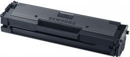 Samsung toner MLT-D111L/ELS (black)