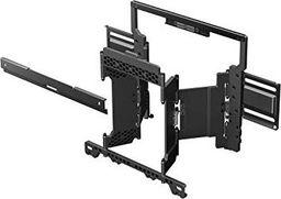 Sony Uchwyt ścienny Sony SU-WL 850 do telewizorów BRAVIA (OLED i LCD 2020, 2019)