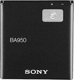 Sony Oryginalna bateria do Sony Xperia ZR (BA950)