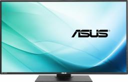Monitor Asus PB328Q (90LM01A0-B01370)
