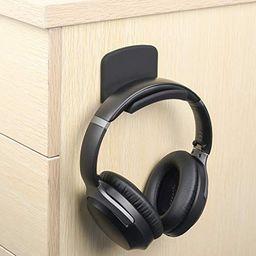 Avantree Uchwyt na słuchawki Neetto HS907 (HDTB-HS907-BLK)