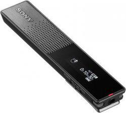 Dyktafon Sony ICD-TX650B