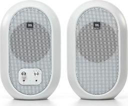 Głośniki komputerowe JBL 104BT-W
