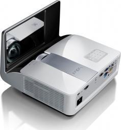 Projektor BenQ Lampowy 1024 x 768px 3000lm DLP
