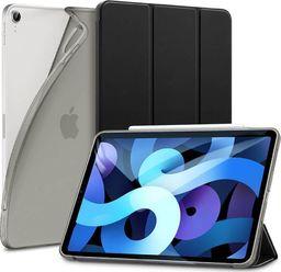 Etui do tabletu ESR ESR REBOUND SLIM IPAD AIR 4 2020 JELLY BLACK