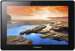 Tablet Lenovo A10-70 10.1''16GB LTE, Niebieski (ZA010021PL)