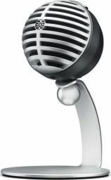 Mikrofon Shure MV5-DIG Digital