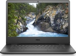 Laptop Dell Vostro 3401 (N6006VN3401EMEA01_2105)