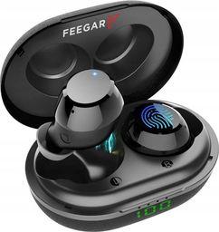 Słuchawki Feegar AIR100 Pro IPX5