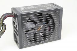 Zasilacz be quiet! Dark Power Pro P11 850W (BN253)
