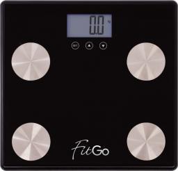 Waga łazienkowa FitGo SA-B89