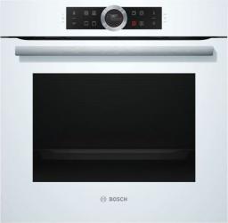 Piekarnik Bosch HBG634BW1