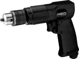 NEO Wiertarka pneumatyczna 10mm 1800rpm