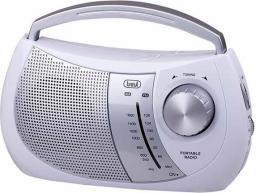 Radio Trevi RA 764 Białe