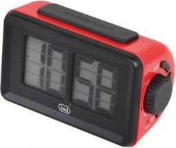 Trevi SLD3075 F Czerwony
