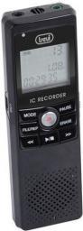 Dyktafon Trevi DR 435 SA
