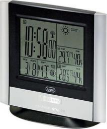 Stacja pogody Trevi ME3120RC + czujnik zewnetrzny