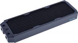Alphacool NexXxoS XT45 360mm (35273)